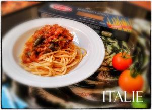 italie-presentation