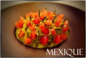 mexique-presentation