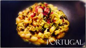 portugal-presentation