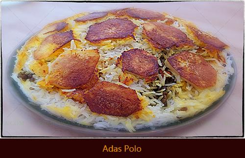 Adas Polob