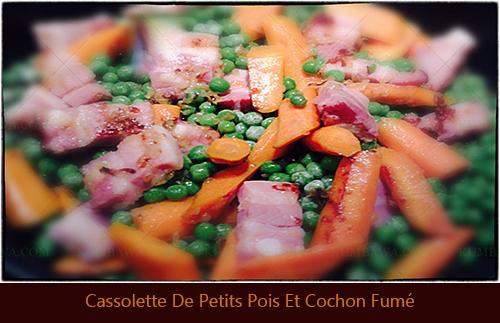 Cassolette Pois Cochon Fumé_1024