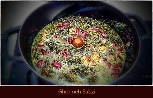 Ghormeh Sabzithb2