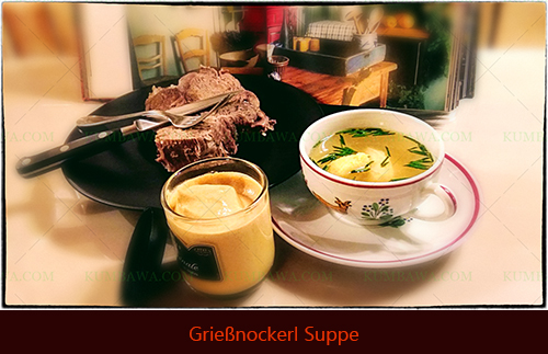Grießnockerl Suppethb