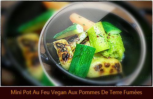 Mini Pot Au Feu Vegan Aux Pommes De Terre Fumées_1024