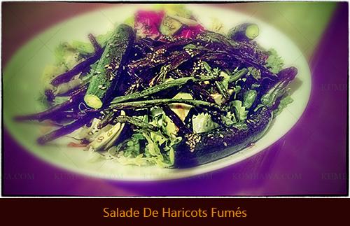Salade De Haricots Fumés_1024