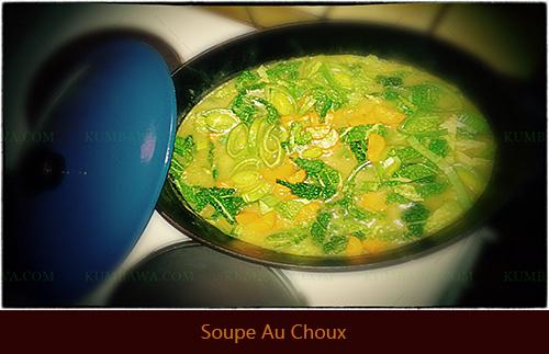 Soupe Au Chou_1024