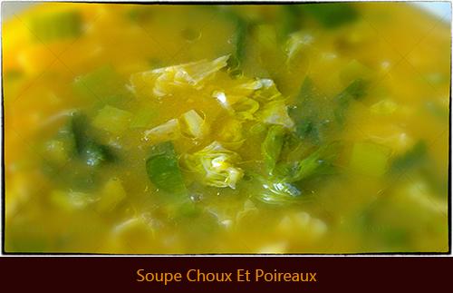 Soupe Chou & Poireaux_1024